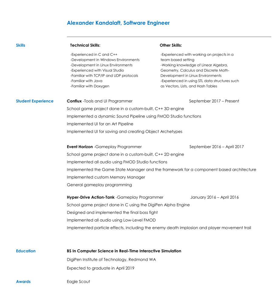 alexander-kandalaft-resume-safe.png